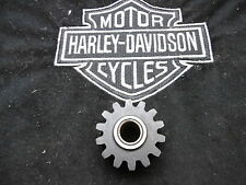 Harley Getriebe Knucklehead Panhead Flathead reverse gear Rückwärtsgang