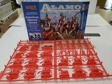 Imex Mexican-American War Mexican Cavalry at the Alamo 1/72 Scale 25mm