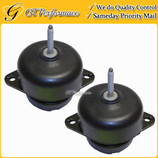 Hydraulic Front Engine Mount 2PCS Set for Ford Mustang 3.7/ 4.0/ 4.6/ 5.2L
