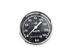 Tachometer für URAL M72 K750, AWO, EMW, BK 350 Tacho Chang Jiang