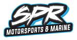 SPR Motorsports & Marine