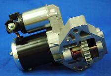 2007 2008 2009 2010 HONDA ODYSSEY V6 3,5L STARTER 19008_31200-GLY-A02  M0T15771