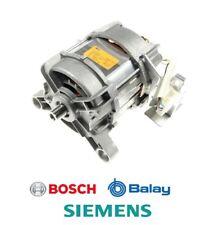 Élément Chauffant Chauffage Résistance à la lueur 2000 W machine à laver comme Bosch Siemens 00649359