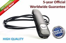 40% SALE Bluetooth Neckloop for AGGER Ultra & AGGER Pro earpieces