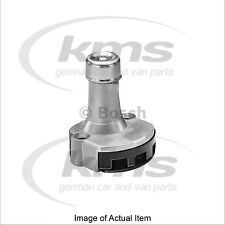 New Genuine BOSCH Headlight Headlamp Switch 0 340 603 001 Top German Quality