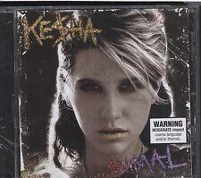 Kesha - Animal CD