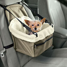 Unbranded Dog Car Seats & Barriers