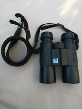 Rspb 8x42 6.5 deg Phase Coated Waterproof Binoculars