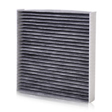 Cabin Air Filter 80292SDAA01 80292SECA01 Fit Acura MDX Honda Accord Civic Gray