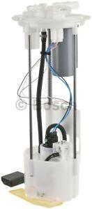 Fuel Pump Module Assy  Bosch  69905