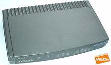 D-LINK DI-300 - ISND Router Fast Ethernet