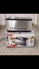UNOLD 48845 Eismaschine Gusto