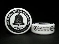 Dr Bells Pomade Pomada de la Campana Dr. Bell's Skin Ointment