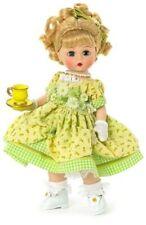 Madame Alexander Chamomile Tea Nib Nrfb