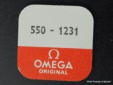 OMEGA Hour Wheel  #1231 for Omega Cal. 550!