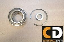 CONTINENTAL DIRECT FRONT WHEEL BEARING KIT FOR PEUGEOT 607 FROM 00 ONWARDS