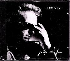 Dauga Pile Ou Face CD BRAND NEW FACTORY SEALED FREE SHIPPING TRACKING IN CONT US
