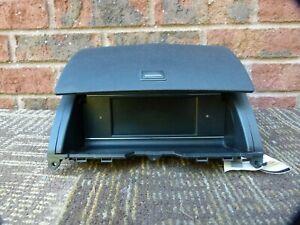 08-11 Mercedes C300 Information Display Screen Dash Trim Monitor Unit 2048205497