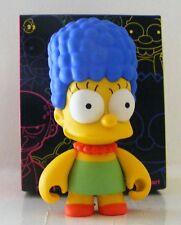 Simpsons Kidrobot marge Statue Figure Wave 1 HOMER