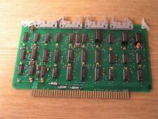 ELECTROGLAS THETA Z FUNCTION II 245023-001