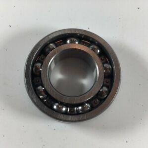 PTO Shaft Bearing fits Ford 9N 2N 8N NAA 600 700 800 900 Part #: 9N715C, 210064