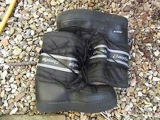 Stivali da sci apreski Alpine NEVE MISURE UK 6/7 39/41