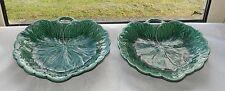 C.1840-c.1900 Date Range Bowls Wedgwood Pottery