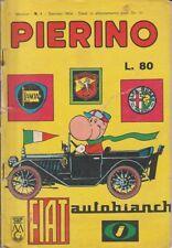 PIERINO N.1 (GENNAIO 1964)
