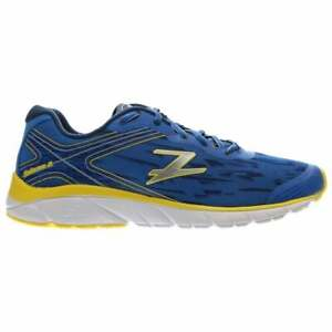 Zoot Sports Solana 2  Mens Running Sneakers Shoes