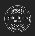 Trending Apparel, Hats & Shirts