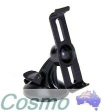 HOT GPS Holder for Garmin Nuvi Suction Cup 1490/1490T/1455/1450/1495T/1410/1480C