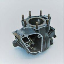 Honda CR250R #A221 Zylinder/ Zylinder/ Krug
