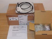 NEU Cisco AIR-ANT5114P2M-N Directional Antenna NEW OPEN BOX