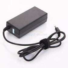 Hodely AC Power Adapter for Gateway MS2274 NV5201E NV5202H NV5202C Charger 65W
