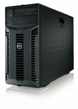 Dell Xeon 16GB Enterprise Network Servers
