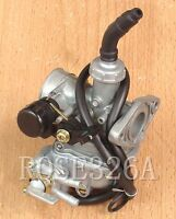 Carburetor For Honda CT70 ST70 CT90 Trail Bike Carb