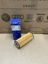 FILTRON for AUDI A4 A5 A6 A7 Q5 Q7 2.8 3.0 3.2 Oil Filter TOP QUALITY OE SPEC