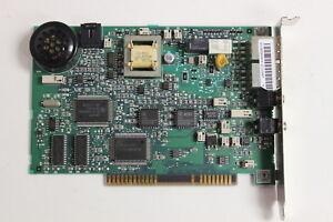 GATEWAY MODISA007ACUS TELEPATH 33.6 ISA MODEM US ROBOTICS MODEL 0423