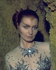 "Catherine Schell Space 1999 10"" x 8"" Photograph no 7"