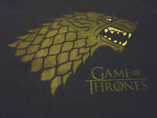 Game Of Thrones Shirt ( Used Size XL ) Nice Condition!!!
