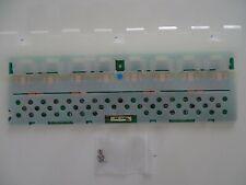 "Apple 30"" A1083 Cinema HD Backlight Inverter Board LGIT-LM300W01"