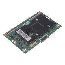 Samsung T-Con Board UN46FH6030F BN41-02069A BN96-28959A BN95-02470A UN55F6100A