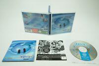 Sega Dreamcast *Wetrix* OVP mit Anleitung