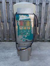 Jim Coleman Fragrance Cleaner Vacuum 93040 Fresh-N-Vac Car Wash CARWASH s2