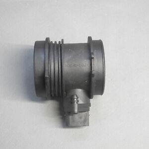 Bosch OEM Mass Air Flow Sensor MAF For Mercedes W203 W208 W211 R170 0280217515