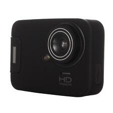ENLAN A11 Sport-Mre 13MP Smart-Digital-HD-Kamera Video-Telefon-Quad-Core-3G F7Y2