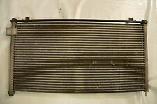 Honda Prelude V (BB6-9) Klimakühler