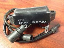 OEM BRP Johnson Evinrude 8 25 30 40 45 55 HP Power Pack 584746 113-3241 18-5764