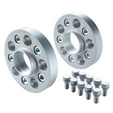 Eibach 20mm Hub Centric Pro Wheel Spacers For Renault Clio Mk3 Sport/Cup 197/200