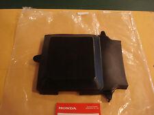 HONDA CT70 CT 70 ST90 ST 90 frame lid cover OEM